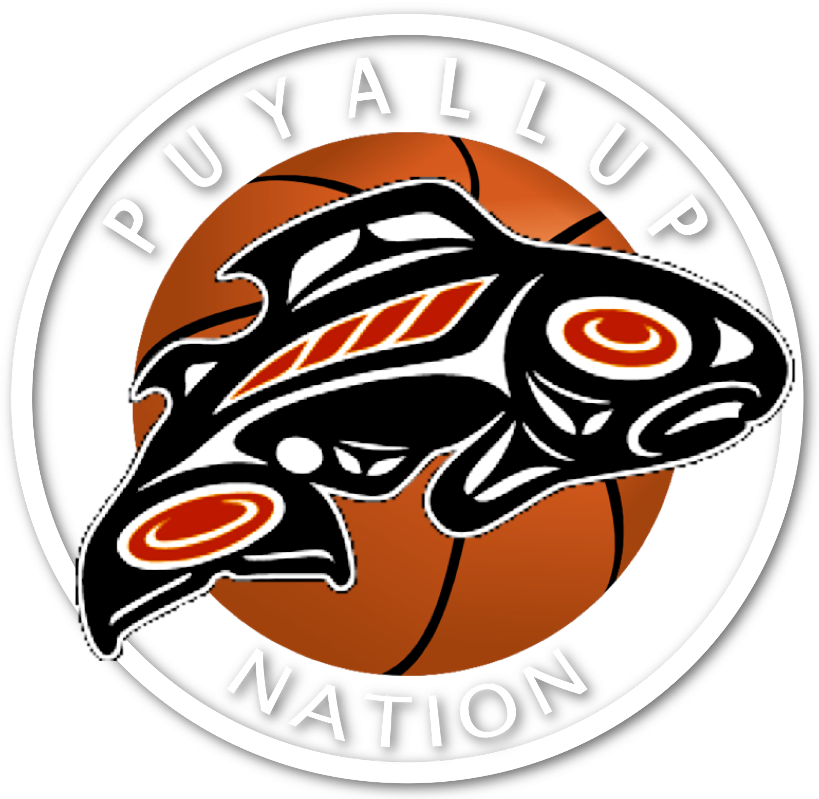 Puyallup Basketball League