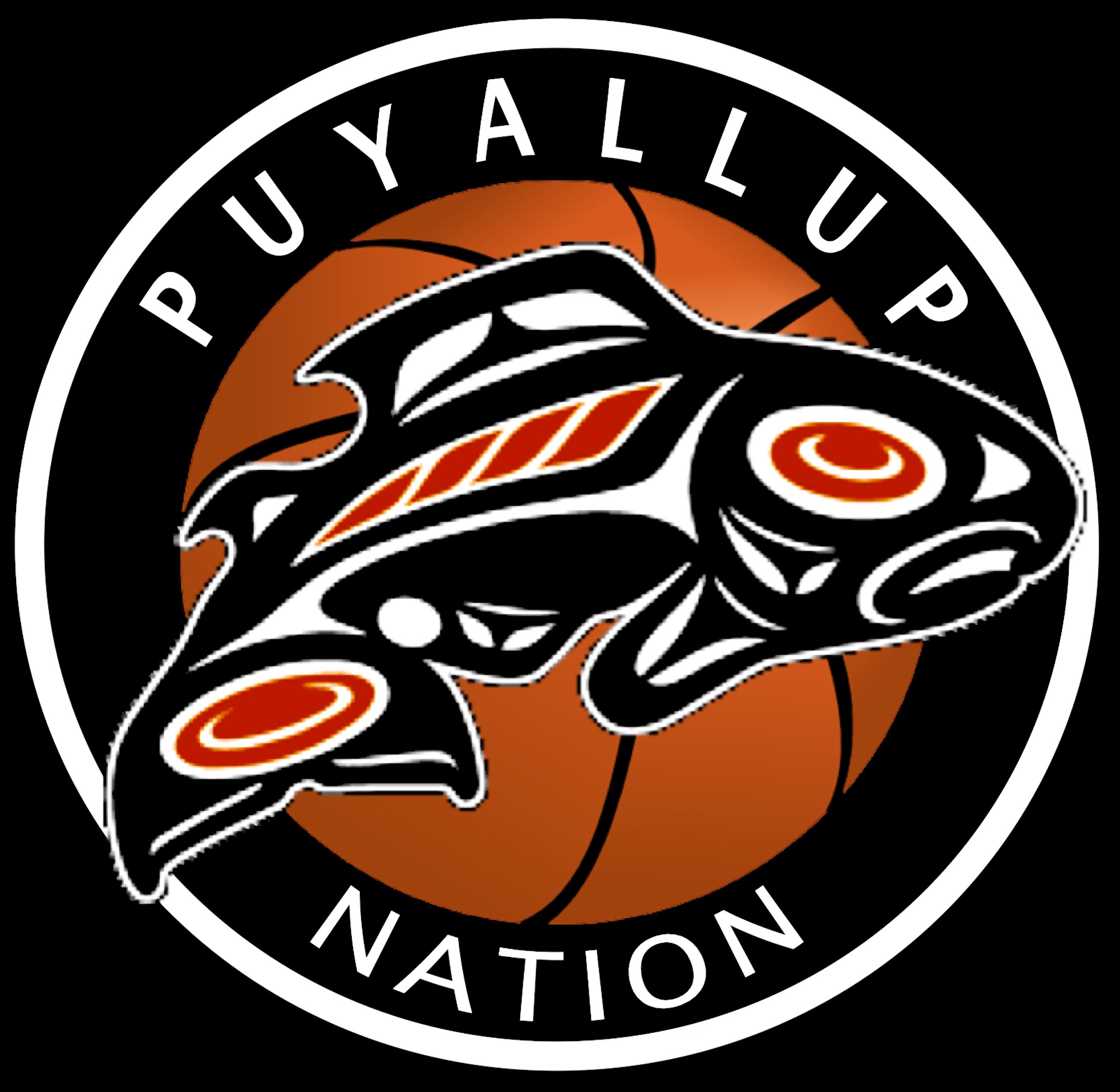 Puyallup Basketball League