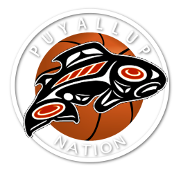 cropped-puyallup-tribe-logo.png